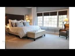 image stewart microfiber upholstered bench modern bedroom
