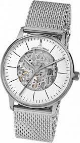 Наручные <b>часы</b>-скелетоны — купить оригиналы с доставкой по ...
