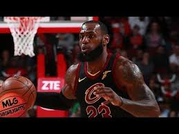 Cleveland Cavaliers vs Chicago Bulls Full Game Highlights  March ...