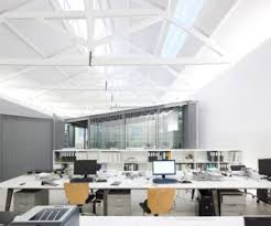 modern architects interior design office belkin office