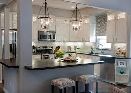 fancy best lighting for kitchen ceiling on house design ideas with best lighting for kitchen ceiling best lighting for kitchen ceiling