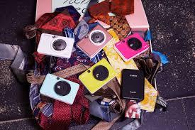 Новая линейка <b>Canon Zoemini</b> купить, цена в интернет-магазине ...