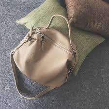 <b>Vento Marea</b> Crossbody Bags For <b>Women</b> 2018 Pu Leather Black ...