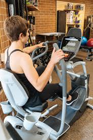 the best elliptical machines for 2017 reviews com in the elliptical vs treadmill debate ellipticals win out for effectiveness