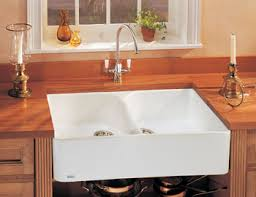 kitchen sinks aprons and farmhouse on pinterest apron kitchen sink