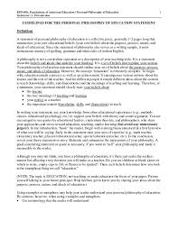 ideas about teaching philosophy on pinterest  teaching   ideas about teaching philosophy on pinterest  teaching portfolio teacher portfolio and teaching interview
