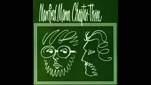 <b>Manfred Mann Chapter</b> Three - Konekuf (1969) - YouTube