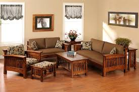 11 reasons why people love amish furniture amish wood furniture home