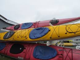 kayaking first time an abecedarian essay travelgirl blog 1106
