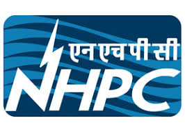 National Hydro Power Corporation (NHPC)