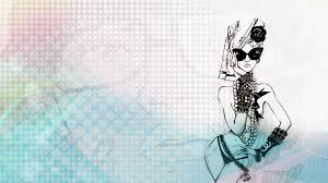 fashion photography wall papers top fashion photographer shaun fashion photography