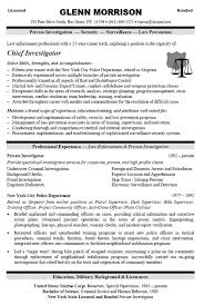 security officer resume example resume examples and resume security objectives for resume