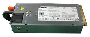 <b>Блок питания DELL</b> Hot Plug Redundant <b>Power</b> Supply 1100W 450 ...