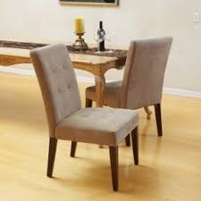 dining chairs nice interior if you are one of those who enjoy eating in nice and comfortable setti