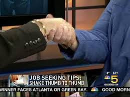 tips for job seekers nbc chicago