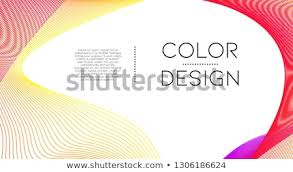 Futurist abstract vector background with <b>hipster</b> elements.. <b>Colorful</b> ...
