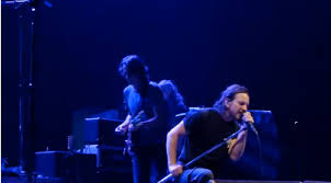 <b>Pearl Jam Lets</b> Superfan Create the Best Set List Ever | TIME.com