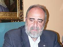 José Luis Múzquiz dirige desde 1999 el CM Pedro Cerbuna. Zaragoza.- El Colegio Mayor Pedro Cerbuna de Zaragoza es la residencia universitaria de más calado ... - img343452s