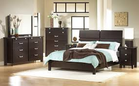 interior design ideas bedroom the charming bedroom furniture is also a kind of nice bedroom furniture charming bedroom furniture