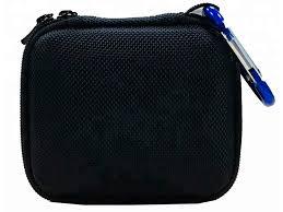 <b>Чехол для акустики Eva</b> Portable Hard Case Travel Carrying Bag ...