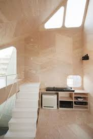 american colonial homes brandon inge: tsubomi house is an absolutely tiny house in tokyo with a footprint of only  ma the architects at the japanese firm flat house had to be exceptionally