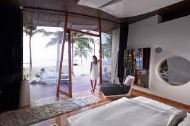 Luxury Villas in Thailand - Iniala <b>Beach House</b> - Phuket's Best ...