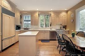 how to whitewash oak furniture how to whitewash furniture how to whitewash furniture basics whitewash