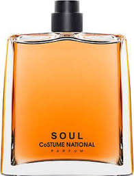<b>Costume National Soul</b> Eau De Parfum 100ml | Fragrance, Perfume ...
