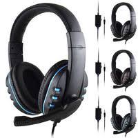 <b>Earphone</b> - Shop Cheap <b>Earphone</b> from China <b>Earphone</b> Suppliers ...
