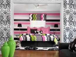 white bedroom ideas teens