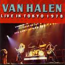 Tokyo Live 1978