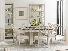 Stanley Furniture Dining Room Home Stanley Furniture Stanley Dining Room Furniture Avalon