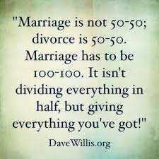Dave-Willis-Marriage-Quote-DaveWillis.org_-300x300.jpg via Relatably.com