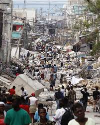 ideas about Natural Disasters Earthquakes on Pinterest     X oz  The Most Devastating Natural Disasters Of The   st Century