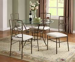 small dining tables sets:  images small round kitchen table sets collection alluring small round kitchen table