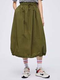 Интернет-магазин модной одежды и обуви - Donato.kz