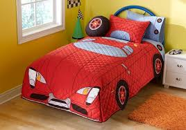 cars bedroom set photo bedding car bedding sets amp collections