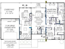 Modern Small House Plans Modern House Floor Plans Free  plan for    Modern Small House Plans Modern House Floor Plans Free