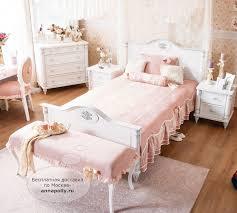 <b>Cilek Romantic</b> RM 1304 кровать 1304 - купить в интернет ...