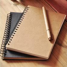 Popular Graffiti <b>Sketchbook</b>-Buy Cheap Graffiti <b>Sketchbook</b> lots from ...