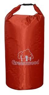 <b>Гермомешок Greenwood XP-7201</b> 10л: купить за 285 руб - цена ...
