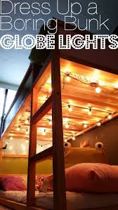 1000 ideas about bed lights on pinterest bed sheets outdoor furniture and office furniture bed lighting ideas
