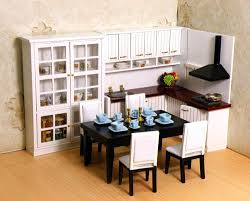 great but cheap modern dollhouse furniture cheap toys amp hobbiesfurniture toysdolls accessoriesdoll houses as well as cheap and more cheap wooden dollhouse furniture