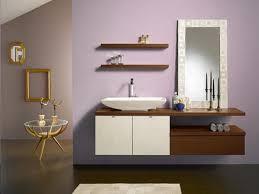 Horse Themed Bathroom Decor Horse Themed Bathroom Decor Bathroom Design Ideas