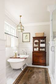 country bathroom colors:  ideas about farmhouse bathrooms on pinterest modern farmhouse bathroom bathroom and farmhouse