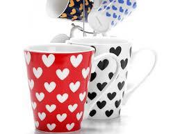 Купить <b>чашку</b> Loraine LR 26518, 7 пр. по цене от 1160 рублей ...