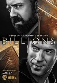 billions season trailer and key art revealed billions