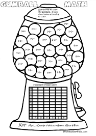 Small Picture Printables for Kids free word search puzzles coloring pages and
