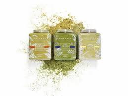 <b>L'Oreal</b> Goes Vegan; Announces New Plant-Based Hair Color Line ...