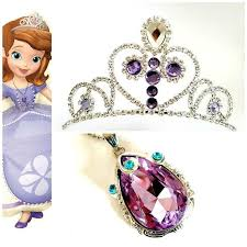 14 best <b>Princess</b> Looks images on Pinterest | <b>Tutu</b>, Cute phone ...